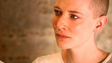 001HVN_Cate_Blanchett_071.jpg
