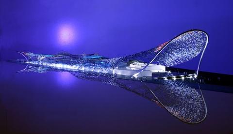 02.ny.aquarium_photo_courtesy_of_cloud-9.jpg