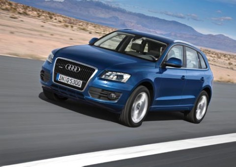 2009-Audi-Q5-3.jpg