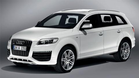 2009-Audi-Q7-V12-TDI.jpg