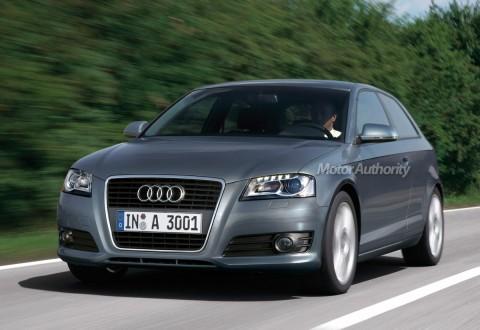 2009_Audi_A3.jpg
