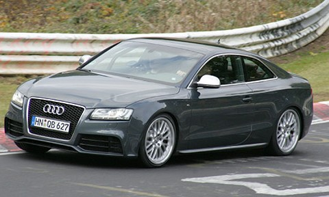 2010_audi_rs5_spy_shots_small_10_08-1006-636x360.jpg
