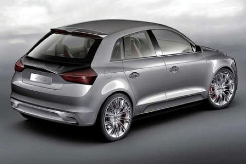Audi-A1-Sportback-Concept.jpg