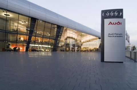 Audi-Forum-Neckarsulm.jpg