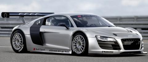 Audi-R8-GT3-2.jpg