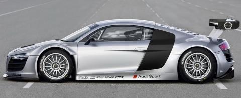 Audi-R8-GT3-4.jpg