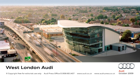 Audi_UK_News_Par_0027_Image.jpg
