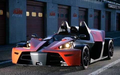 KTM-X-Bow.jpg
