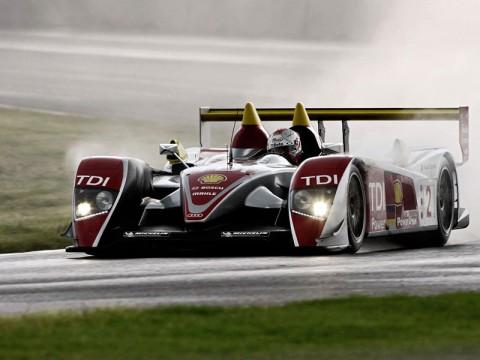 Le_Mans_1.jpg