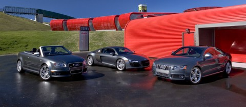 audi_driving_experience.jpg