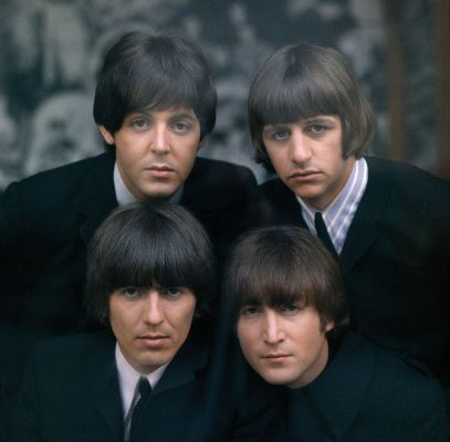 beatles_main._V244951108_.jpg