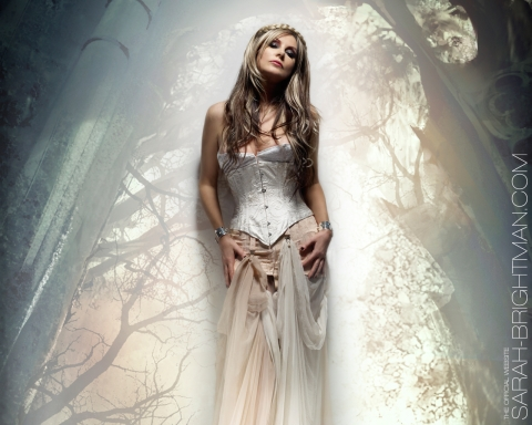 sarah-brightman-fairy.jpg