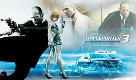 transporter3.jpg
