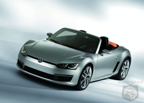 vw-bluesport-concept-3.jpg