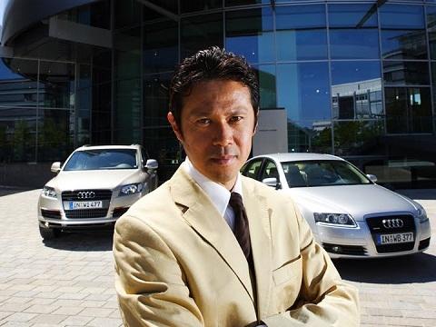 1-Satoshi Wada+A6+Q7-portlate-ss.jpg