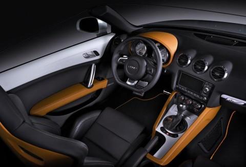 2008-audi-tt-clubsport-quattro-interior.jpg