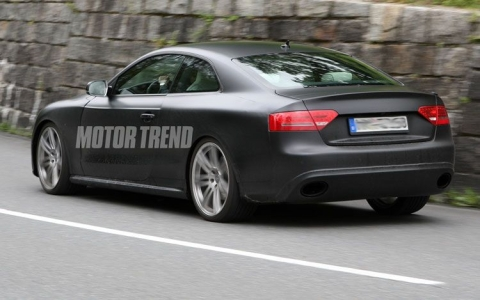 2010-audi-RS5-rear-three-quarter-2.jpg