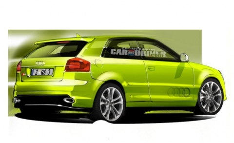 2010_audi_rs3_artists_rendering_2_gallery_image_large.jpg