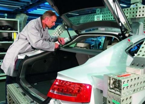 Audi-A5-Sportback-560x401.jpg