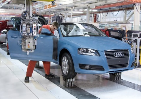 Audi-Hungary.jpg