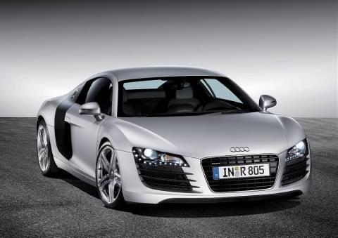 AudiR8.jpg