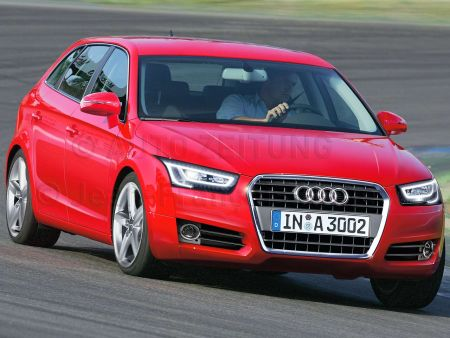 Audi_A3_Sportback.jpg