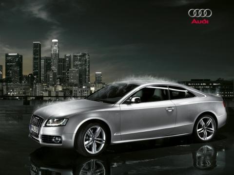 Audi_S5_5.jpg