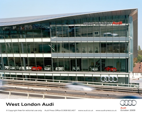 Audi_UK_News_Par_0024_Image.jpg