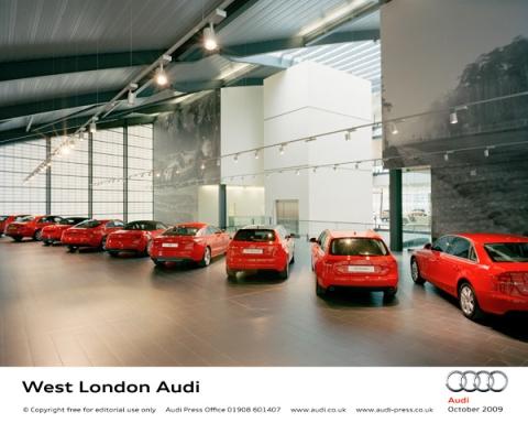 Audi_UK_News_Par_0026_Image.jpg