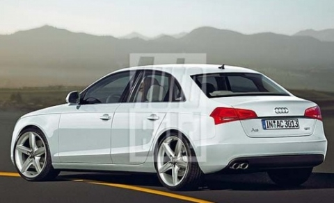 audia3sedan_preview___ori.jpg
