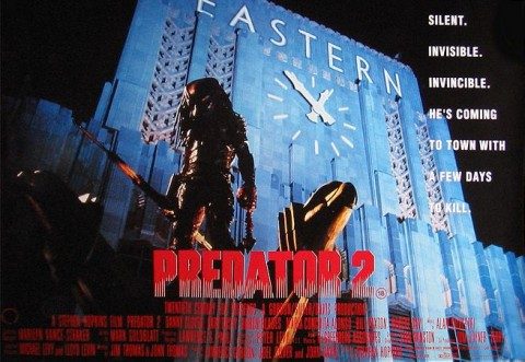predator_two_ver4.jpg