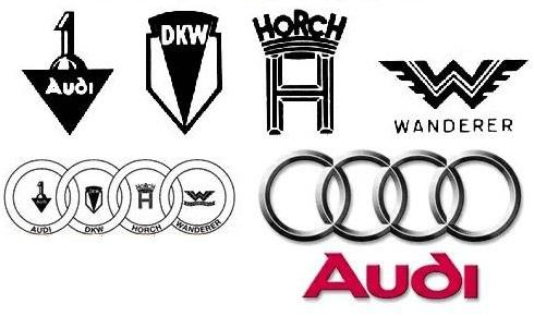 swastika-audi-logo.JPG